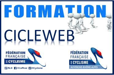 FormationCicleWeb