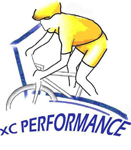 XCperformance